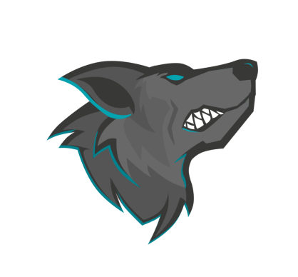 bfewolfstroke