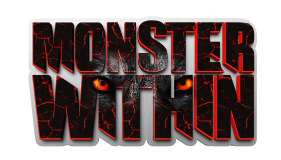 monsterwithinupdatelogo (1).png
