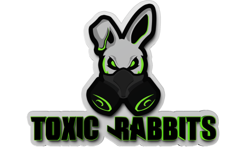toxicrabbitslogoupdated-1